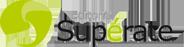 Editorial Superate